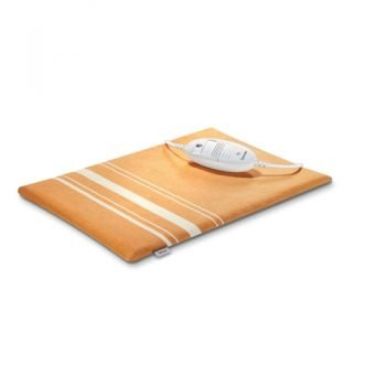 HK 35 Heating Pad