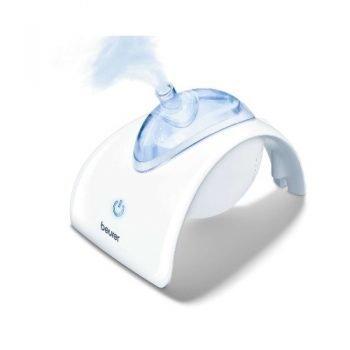 IH 40-Ultrasonic Nebulizer