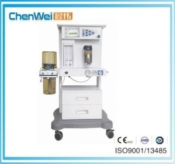 Anesthesia Machine CWM-201A