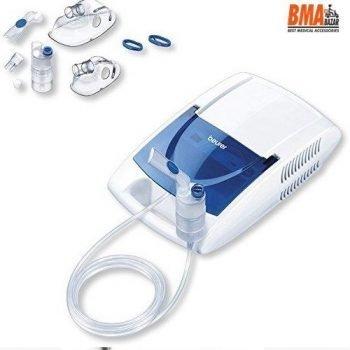 Beurer IH 21 Nebuliser
