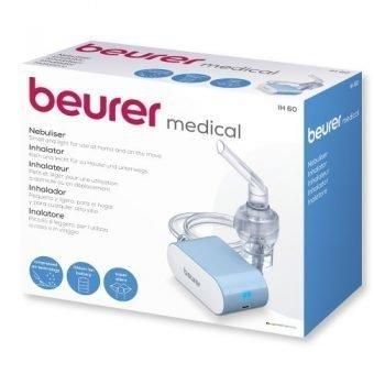 Beurer IH 60 Nebuliser