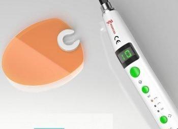 Dental Curing Light /LED.C