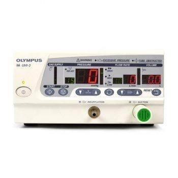 Olympus UHI-3 Insufflation Unit