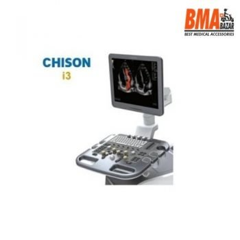 Chison i3-Ultrasound Machine