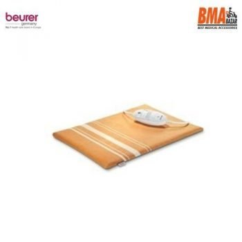 HK 35 Heating Pad