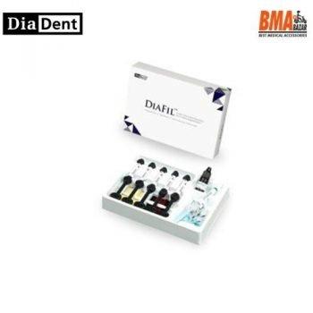 Dia-Dent DiaFil Flow 3 Stick