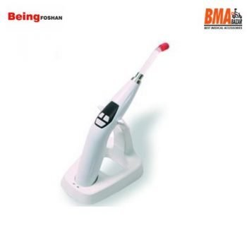 Being Fushan Led Curing Light Tulip 100A2013