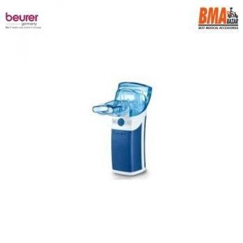 IH 50-Mesh Nebulizer