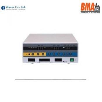 Surgical Diathermy (ESU) ZE-400W
