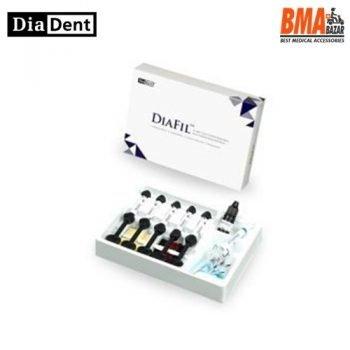Dia-Dent DiaFil Flow 5 Stick