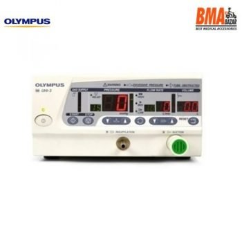 Olympus UHI-3 Insufflation Unit