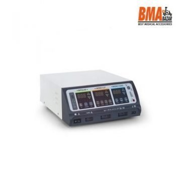 Electro Surgical Unit DT-300S (Diathermy)