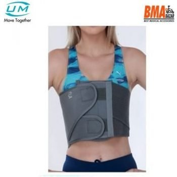 UM Chest Binder A-15