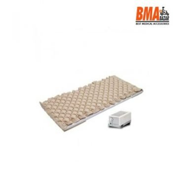 Medical Air Mattress Life Care
