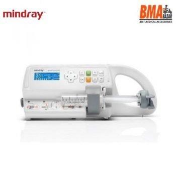 Syringe Pump SP-1 (Mindray)