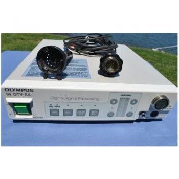 Laparoscopy set Olympus OTV-S4