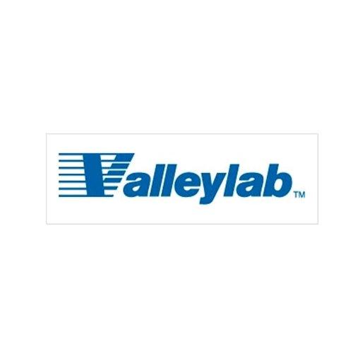 valleylab