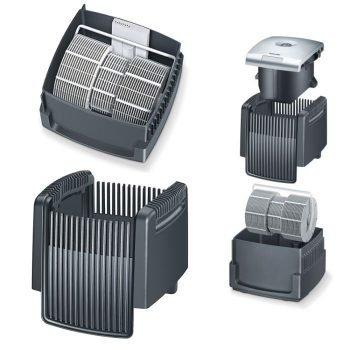Beurer LW 110 air humidifier