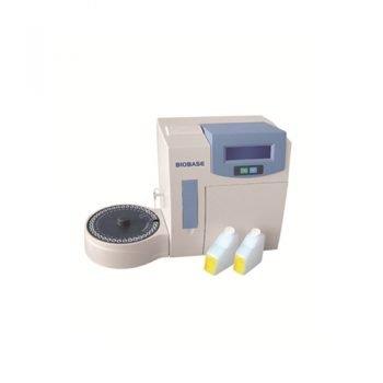 BKE Series Electrolyte Analyzer, For Laboratory Use