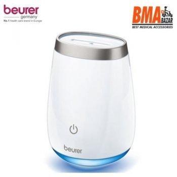 Beurer LA 50-Aroma Diffuser