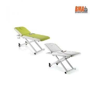 Dermatology Chair Bed- OX-DARMA101