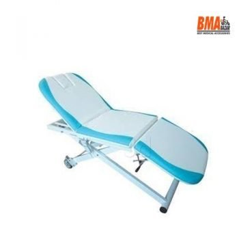 Dermatology Chair Bed- OX-DARMA102