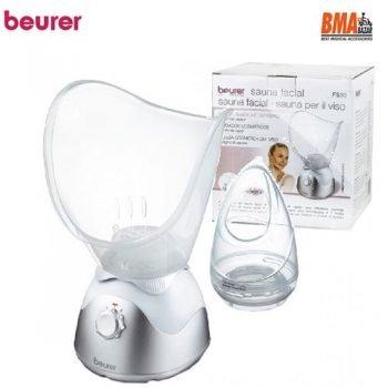 Beurer FS 50-Facial Sauna