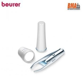 Beurer HL 05-Illuminated Tweezers