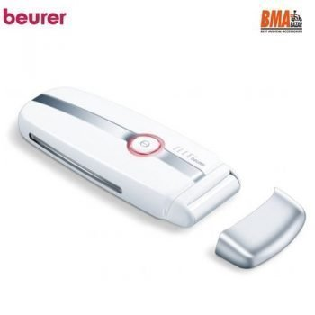 Beurer HL 40 warm wax hair remover