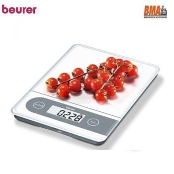 Beurer KS 59 XXL Domestic Scale