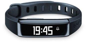 Beurer AS 80 Bluetooth Activity Sensor