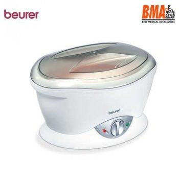 Beurer MP 70 Paraffin Bath