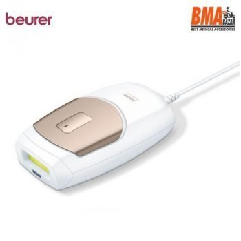 Beurer Hair removal device, IPL 7000