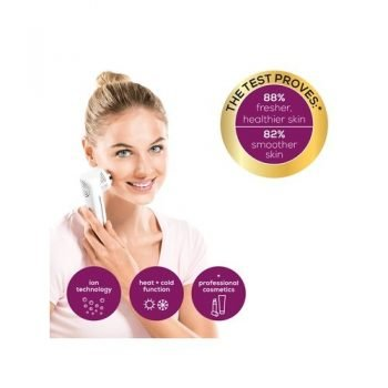 Beurer FC 90 Pureo Ionic Skin Care anti-ageing facial care