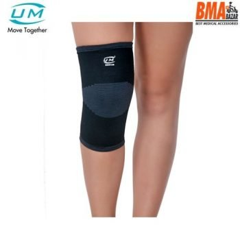 Knee Support Comfort, United Medicare