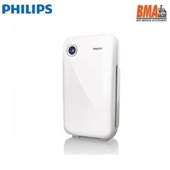 Philips Air Purifier( AC4014)