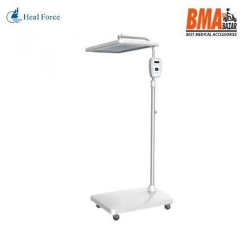 Infant Phototherapy Unit GLQ-1L