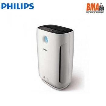 PHILIPS Air Purifier (AC2887)
