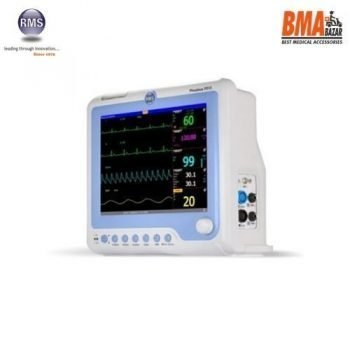 RMS Patient Monitor p-515