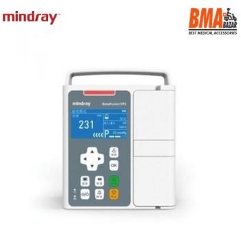 Mindray Infusion Pump VP-1