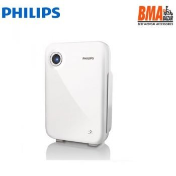 Philips Air Purifier(AC4012)
