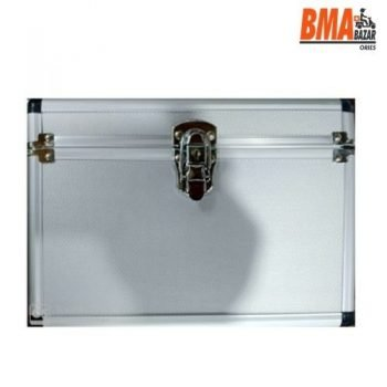 First Aid Kit Lockable First Aid Box M-202