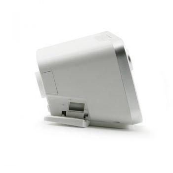 Resvent iBreeze 20A Auto CPAP / APAP
