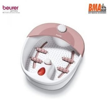 Beurer FB20 Footspa Foot Relux Massage