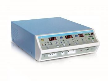 Electrosurgical Diathermy EB-03 Healforce