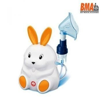 Mr Carrot Nebulizer Piston