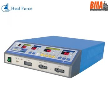 Electrosurgical Diathermy EB-05 Healforce