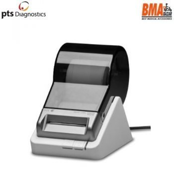 PTS Connect Printer For CardioChek PA or CardioChek Plus