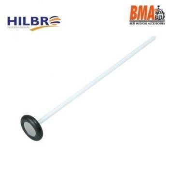 Percussor Tendon Reflex Hammer / Telescopic Rabiner Patella hammer / Telescopic Reflex Hammer
