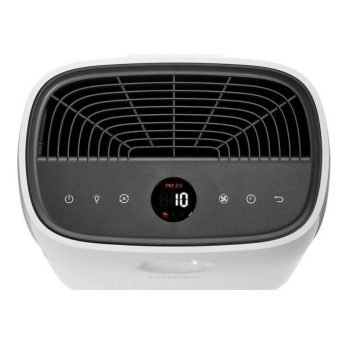 PHILIPS Air Purifier (AC2887)